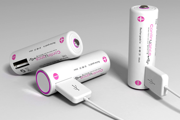 Аккумуляторы для подзарядки гаджетов