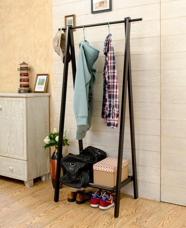 шкаф угловой распашной недорого в москве от производителя цена распродажа