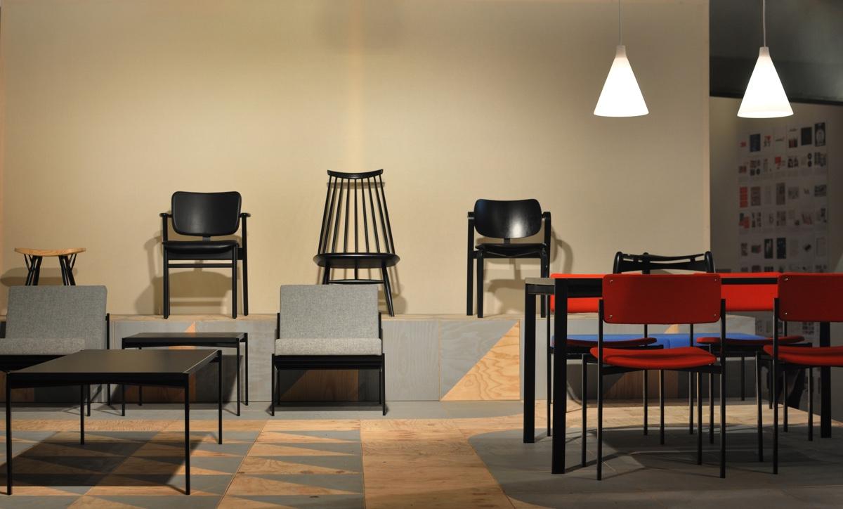 Всемирно известный дизайнер Филипп Малуин - нотки авангарда