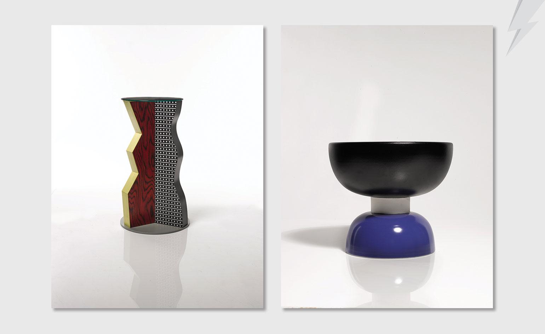 Оформление выставки Sotheby's - Фото 11