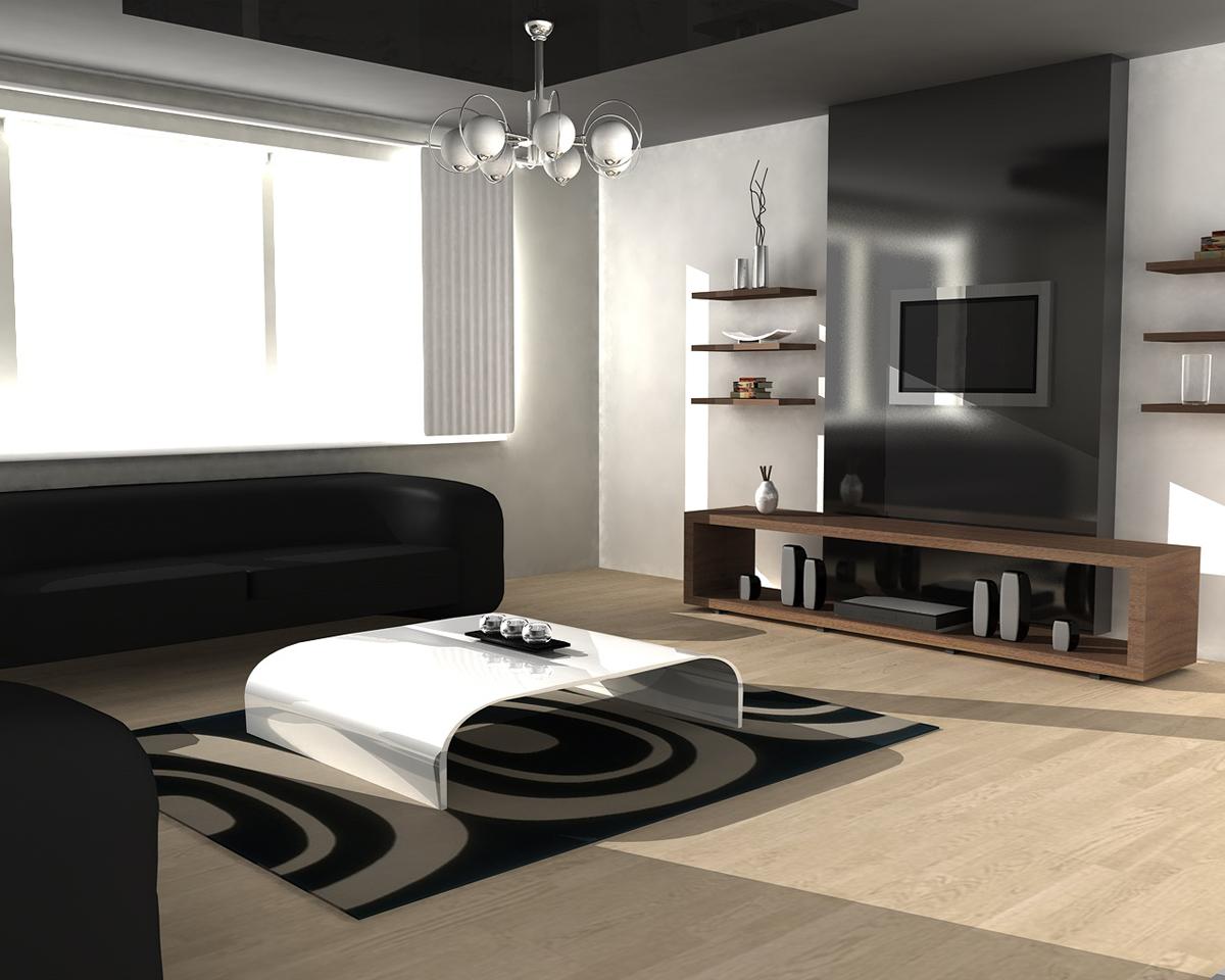 Интерьеры гостиных в квартире фото