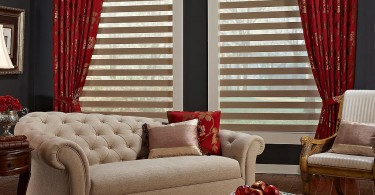window-treatments-02