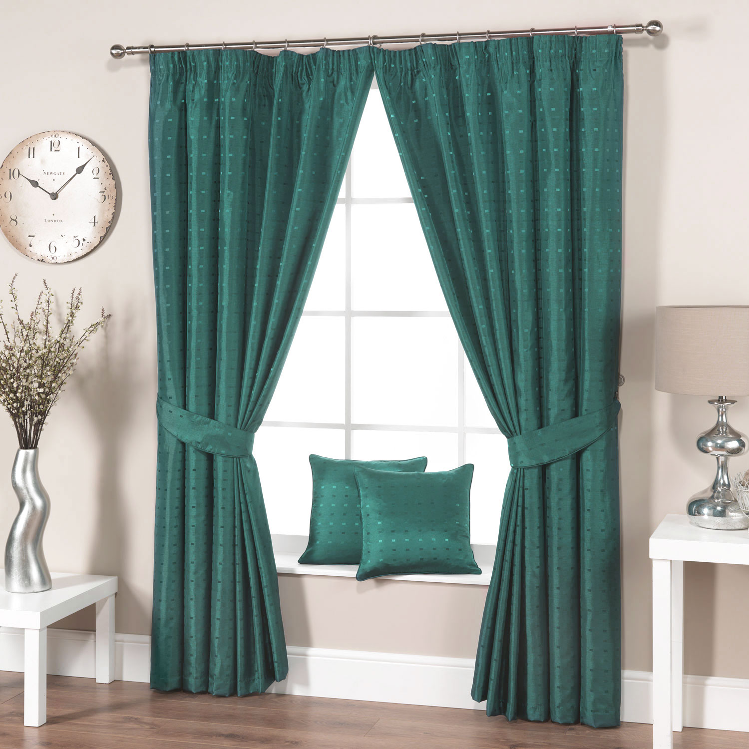 Cheap Curtains amp Drapes Online  Curtains amp Drapes for 2018