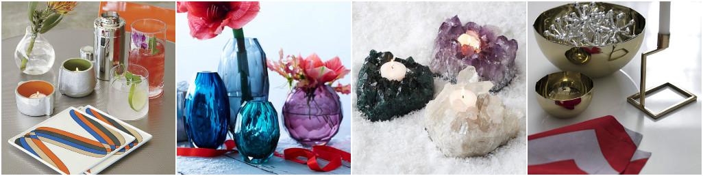 Идеи декора в зимнюю пору