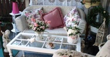 Чудесные комнатные растения