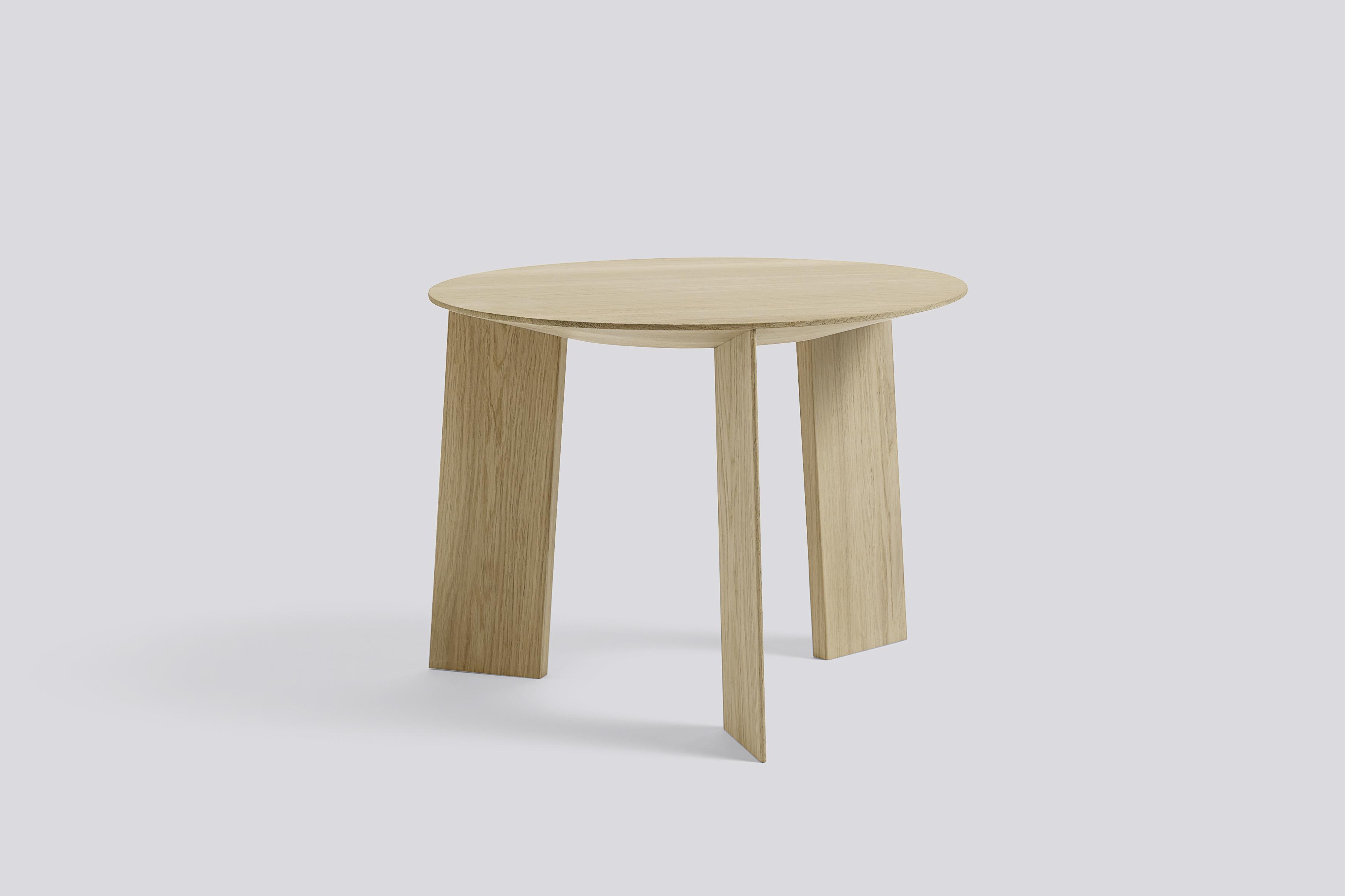 Необычный журнальный столик с современным дизайном, фото столика Elephant Table