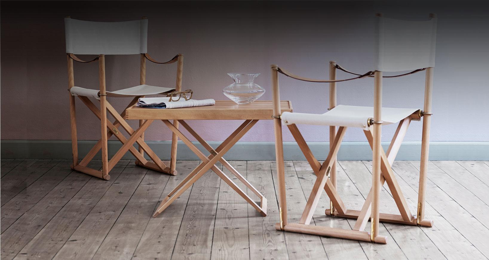Необычный журнальный столик с современным дизайном, фото столика MK98860